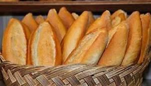 Gözümüz Aydın Yeni Yıla Ekmek Zammıyla Başladık.
